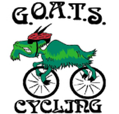 Picture of Go Out and Tour Somewhere Bike Club logo