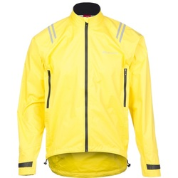 Picture of Bellwether Stormfront Jacket for bike commuting