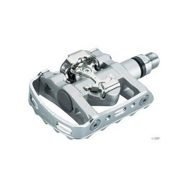 Picture of Shimano PD-M324 SPD Dual Platform Pedal