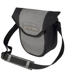 Picture of Ortlieb Handlebar Bag