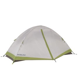 Picture of Kelty Salida 1 Tent for bicycle touring and bike packing