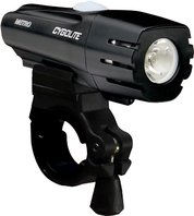 Picture of Cygolite Bicycle Light