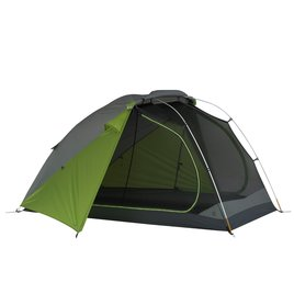 Picture of Kelty TN 2 Person Tent for bicycle touring and bike packing