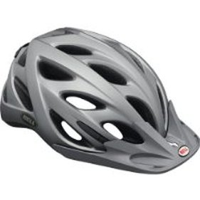 Picture of Bell Muni Bike Commuter Helmet
