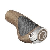 Picture of Ergon GP1 Biokork Bicycle Handlebar Grip