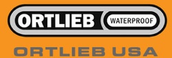 Picture of Ortlieb panniers logo