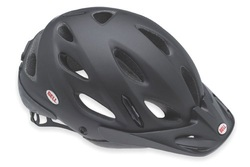 Picture of best helmet for bike commuting