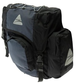 Picture of Axiom Cartier Panniers