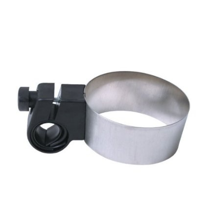 Picture of Top Line BH1500 Bar-Hopper, Handle-bar Mounted Cup Holder