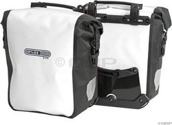 Picture of Ortlieb Roller City Front Panniers